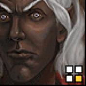 JumolomyR324 profile image