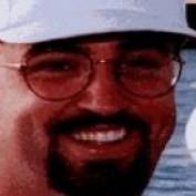 crashcromwell profile image