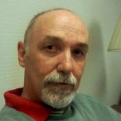 CMerritt profile image