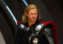 Characters You Will See In Thor: The Dark World, And Some Background On Them