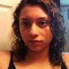 Iris Sanchez profile image