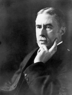 Critiques on Three Classical Poems: Housman, Kilmer, and Magee