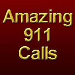 America's Funniest 911 Calls
