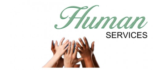 Careers in Human Services