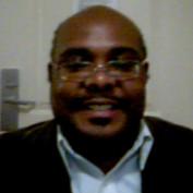 David Kenneth profile image