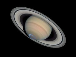 Planetary Dreaming: A Poem