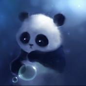 Panda-san123 profile image