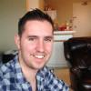 Chriscwarner profile image