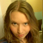 ShesAnEnigma profile image
