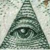 Illuminati Kenya profile image