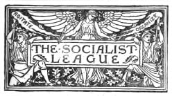 Socialism and Communism: Successes and Failures Throughout History