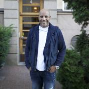 John Artise profile image