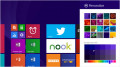 Windows 8 / 8.1 Tips: Using Keyboard Shortcuts