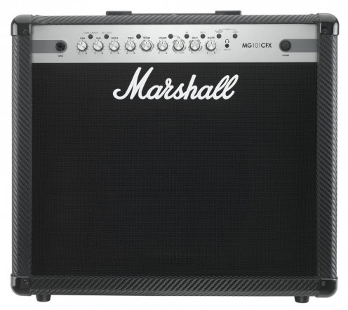 Best Guitar Amp Under $500