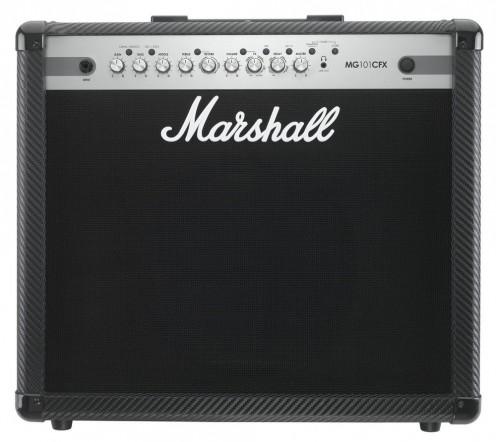 Best Guitar Amp Under $500
