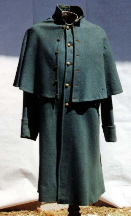 Fig. 11: Overcoat