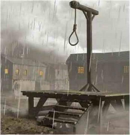 http://thehumourgallows.files.wordpress.com/2013/10/gallows.jpg