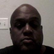 Apostle Otha Bell profile image
