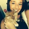 Kassie Fowler profile image