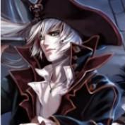 Vampirate profile image