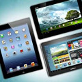 What is the difference between a laptop, iPad, Notebook and Tablet or are they all the same?