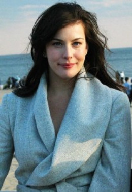 This article is about meditation helping Liv Tyler live with ADD (Attention Deficit Disorder). The 35-year-old actress – daughter of Aerosmith frontman Steven Tyler – takes part in the relaxation technique.
