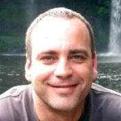 SpeakOutLanguages profile image