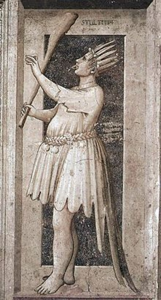 220px-Giotto-_The_Seven_Vices_-_Fooli...
