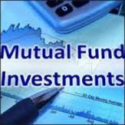 Mutual Fund  :: Facts and Falses
