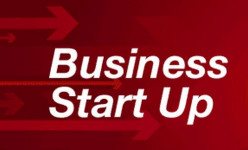 How To Start A New Business