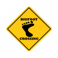 Best Bigfoot Evidence: Proof Bigfoot is Real?