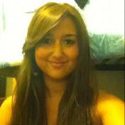 lianajames28 profile image