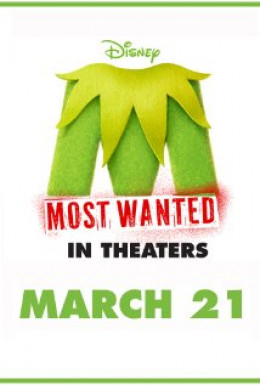 Another muppets movie?  HOORAY!!