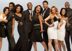 The Best Man Holiday: A Box Office Hit!