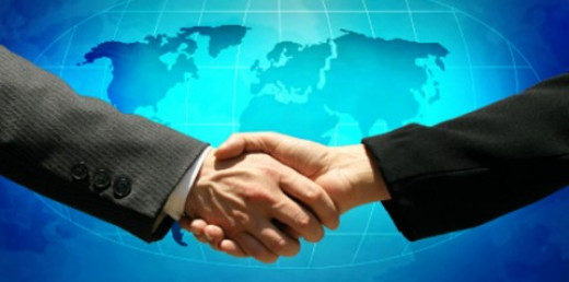 Preferential Trade Agreements A Silent Enemy Hubpages