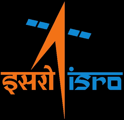 ISRO, Indian Space Research Agency