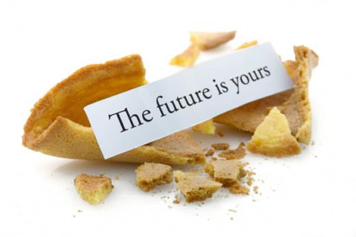 Future Definitely Belongs to Seekyt with Viglink