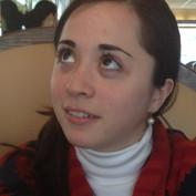 g2millenia profile image