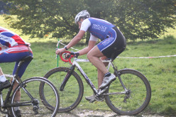 Does Cycling Give You Big Calves