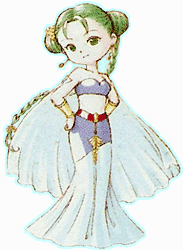 Getting Married in Harvest Moon DS | HubPages