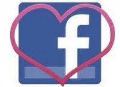 My Facebook Lover.3