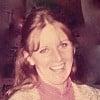 duffsmom profile image