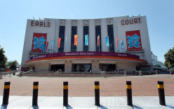 Enjoy the best of London with Things to Do guide in Earls Court, London
