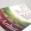 Lord, Teach Me to Study the Bible in 28 Days by Kay Arthur. A book review.