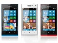 Huawei ascend w1 review windows phone 8 smartphone