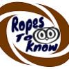 TheRopesToKnow profile image