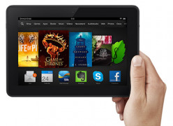 Best Android Tablets for the Money 2014