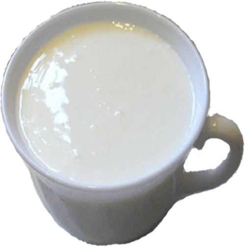 Kefir: Wonder drink that contains many health benefits.