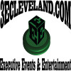ThreeECleveland profile image