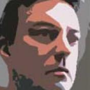 q292u profile image